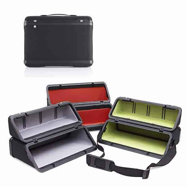 Anywhere Suit Case 1