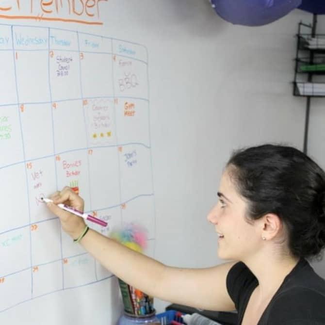 IdeaPaint CreateWhitePrimerWhite 1 1