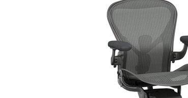 cadeiras3