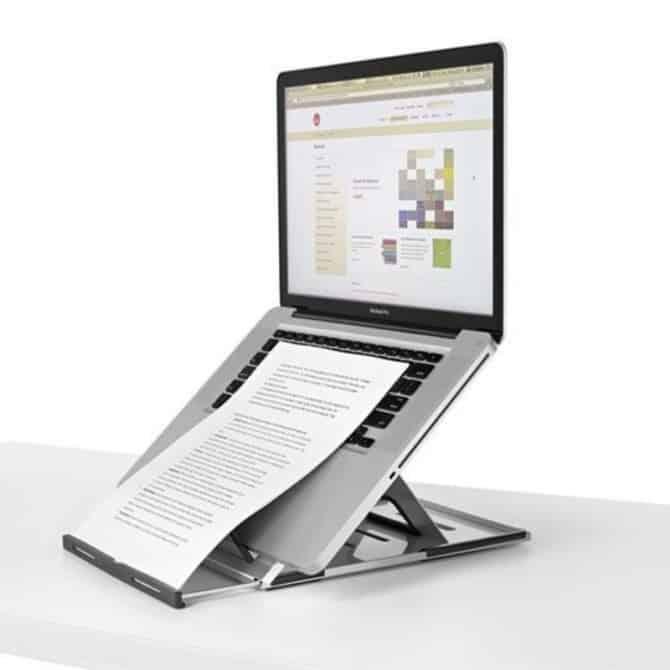 CBS Laptop Stand 4