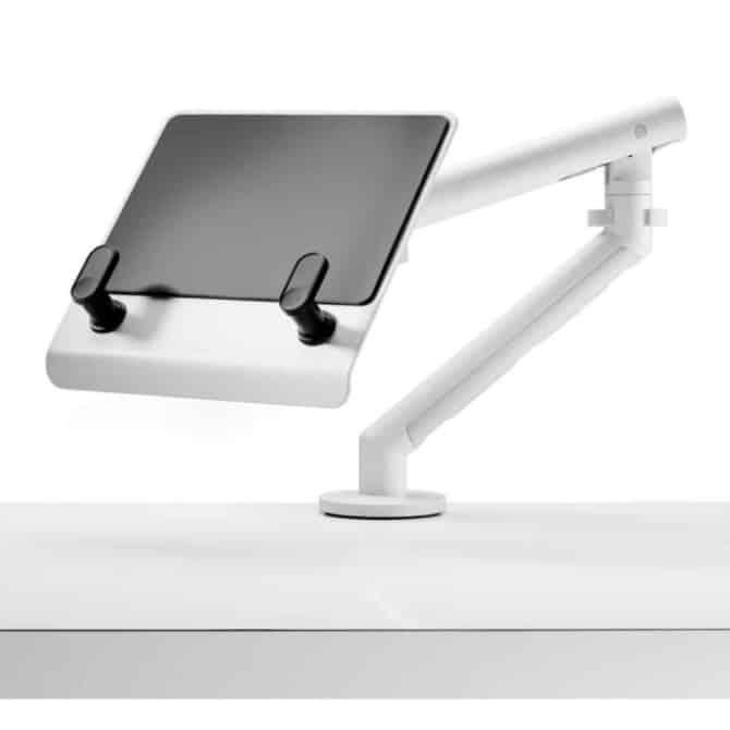 CBS Flo Laptop Mount 4