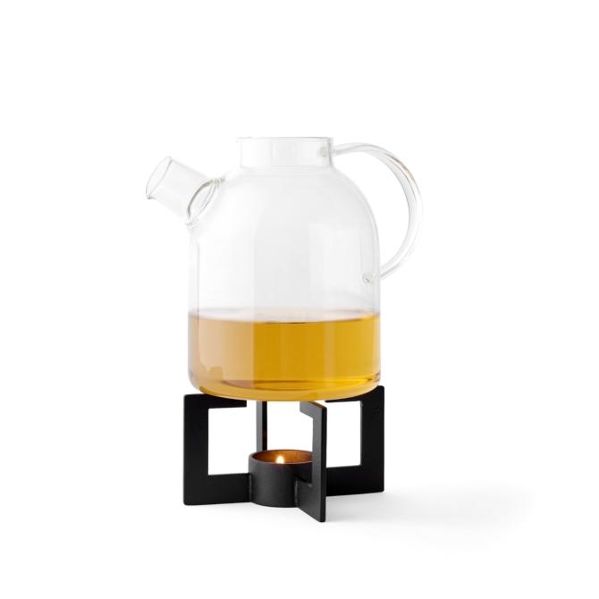 Cast Tea Heater MENU scaled