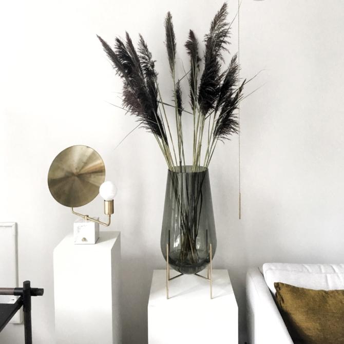 MENU Échasse Vases room scaled