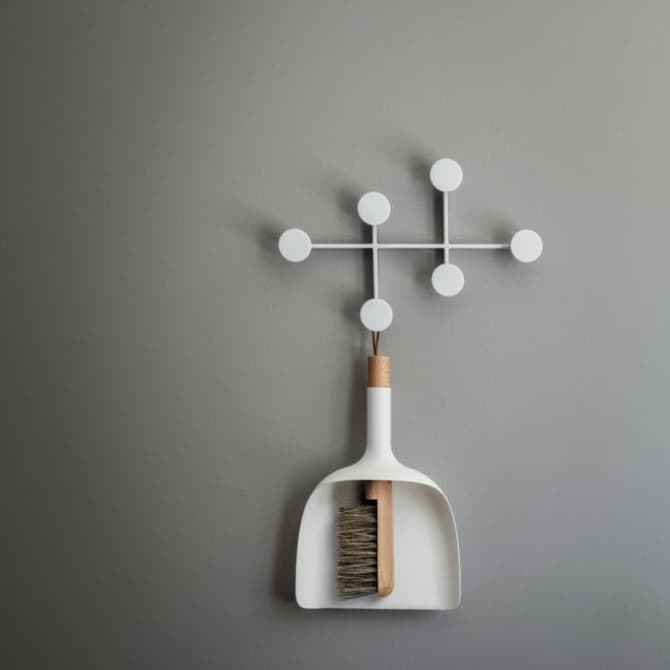 MENU Afteroom Coat Hanger 5