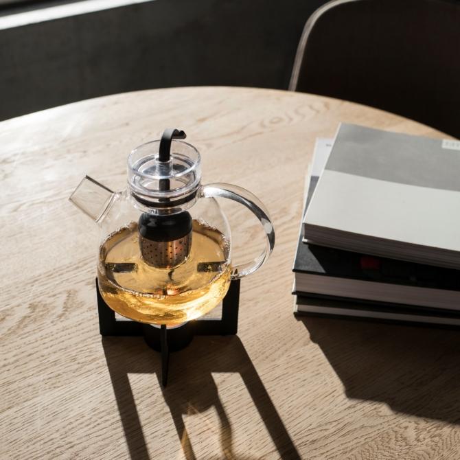 MENU Cast Tea Heater 2 scaled