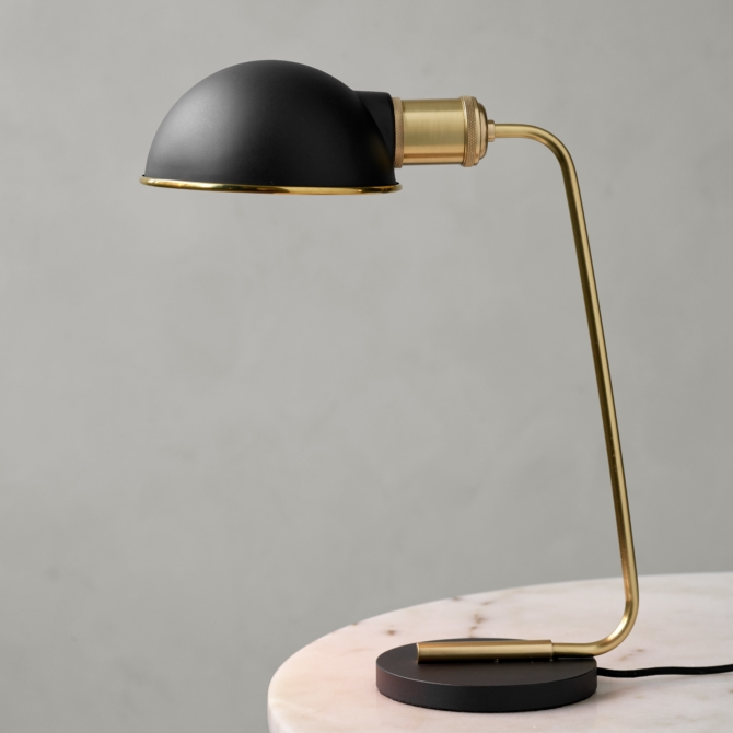 MENU Collister Lamp scaled