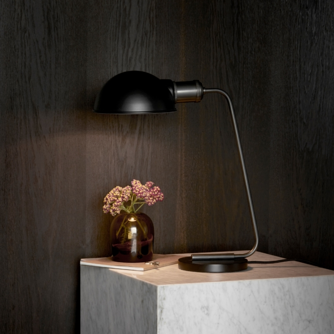 MENU Collister Table Lamp scaled
