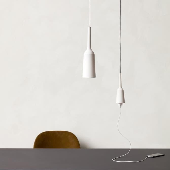 MENU Douwes Lamp 1