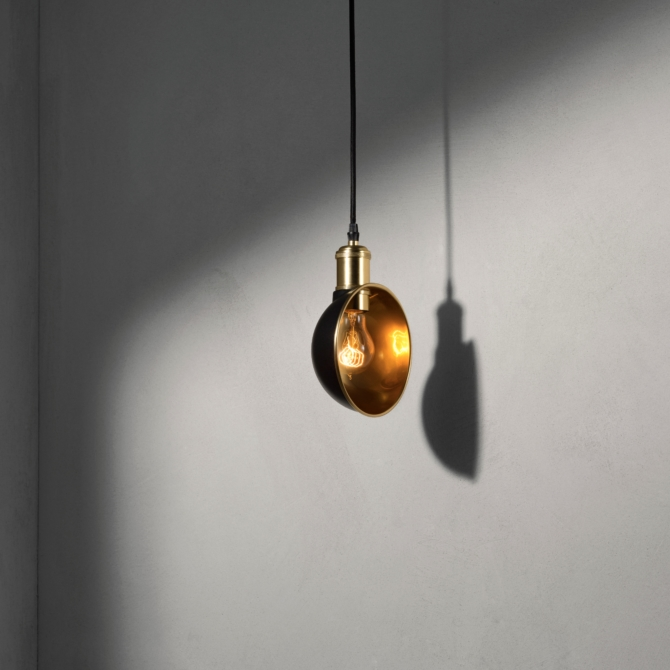 MENU Duane Pendant light scaled