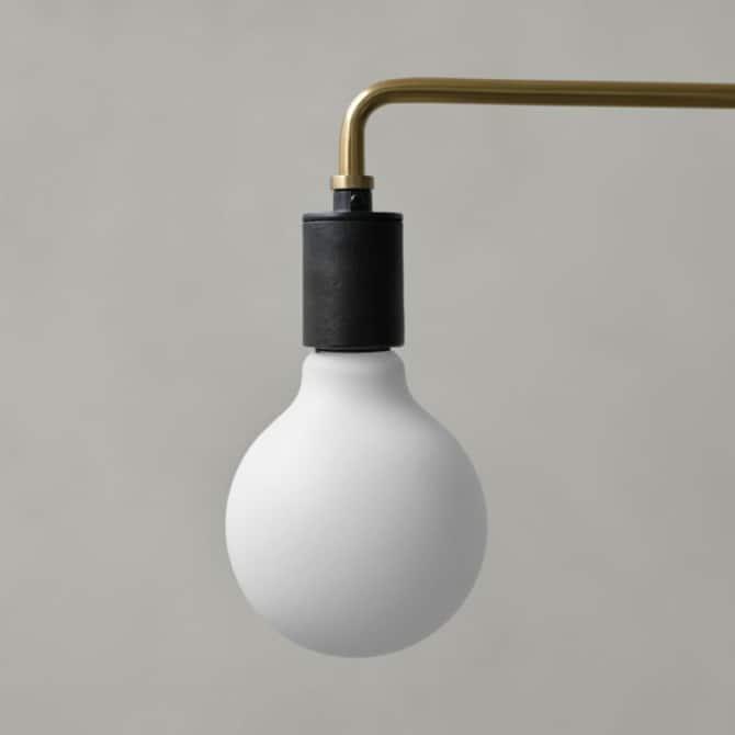 MENU Globe Bulb 1