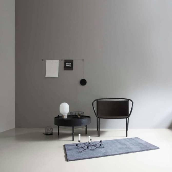 MENU JWDA Lamp Concrete 6