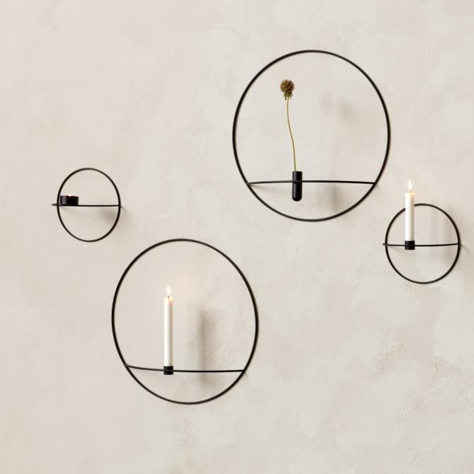 MENU POV Circle Candleholder lounge scaled