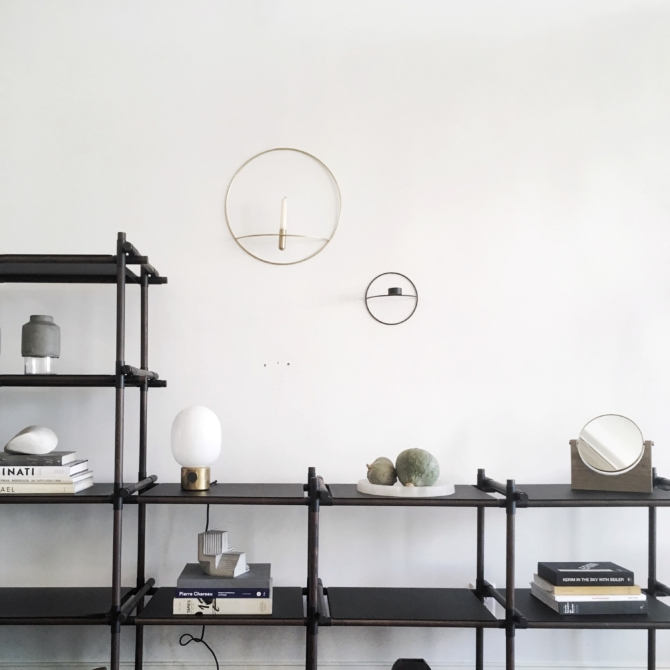 MENU POV Circle Candleholder wall scaled
