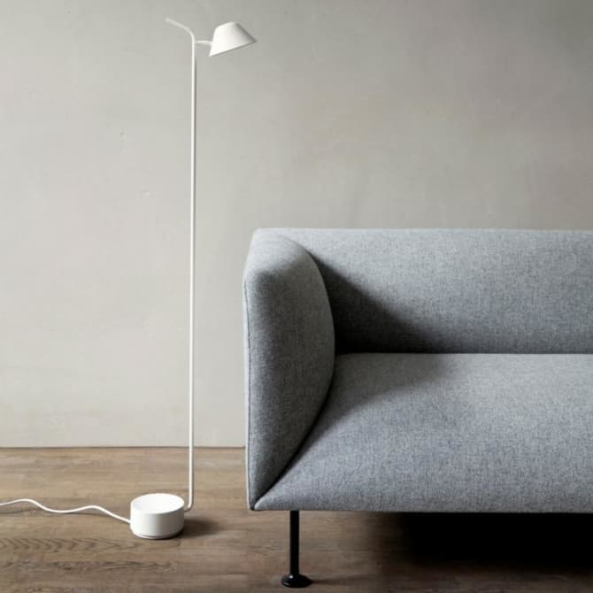 MENU Peek Floor Lamp 5