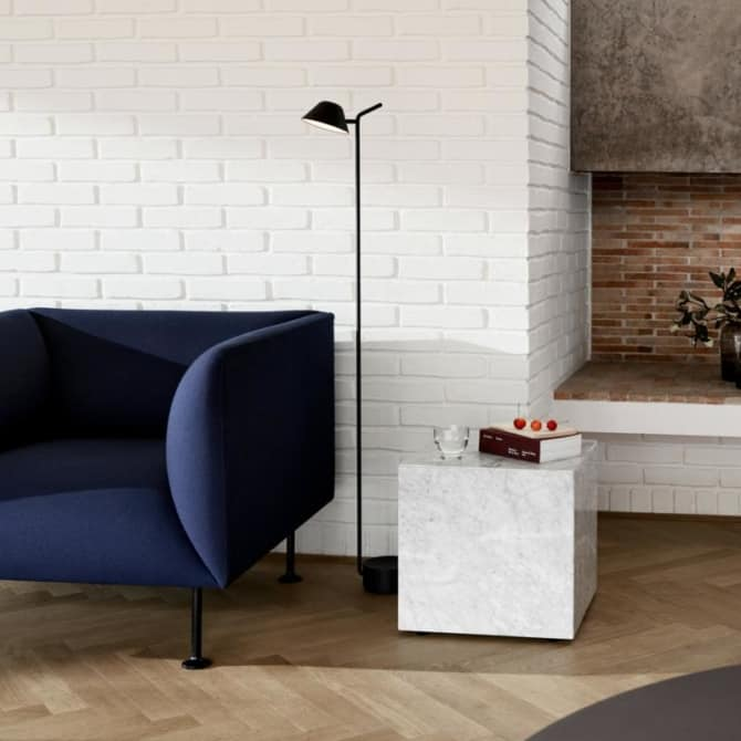 MENU Peek Floor Lamp 6