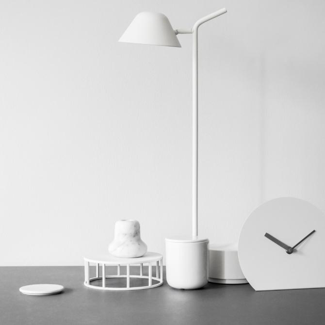 MENU Peek Table Lamp desk scaled