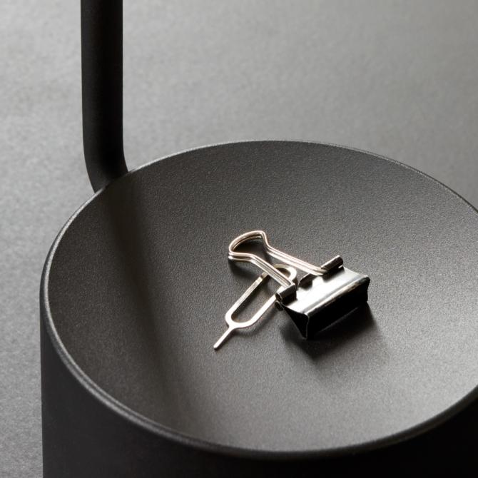 MENU Peek Table Lamp detail scaled