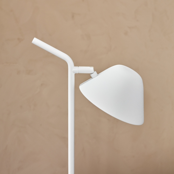 MENU Peek Table Lamp white scaled
