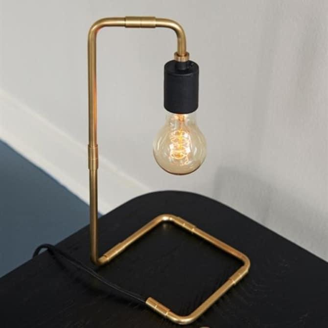 MENU Reade Table Lamp 1