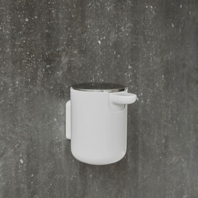 MENU Soap Pump 2
