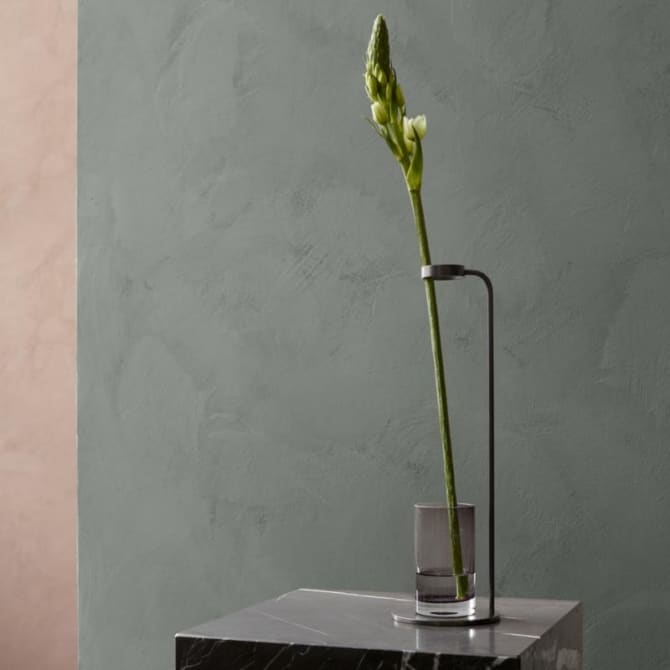 MENU Stem Vase 1 1
