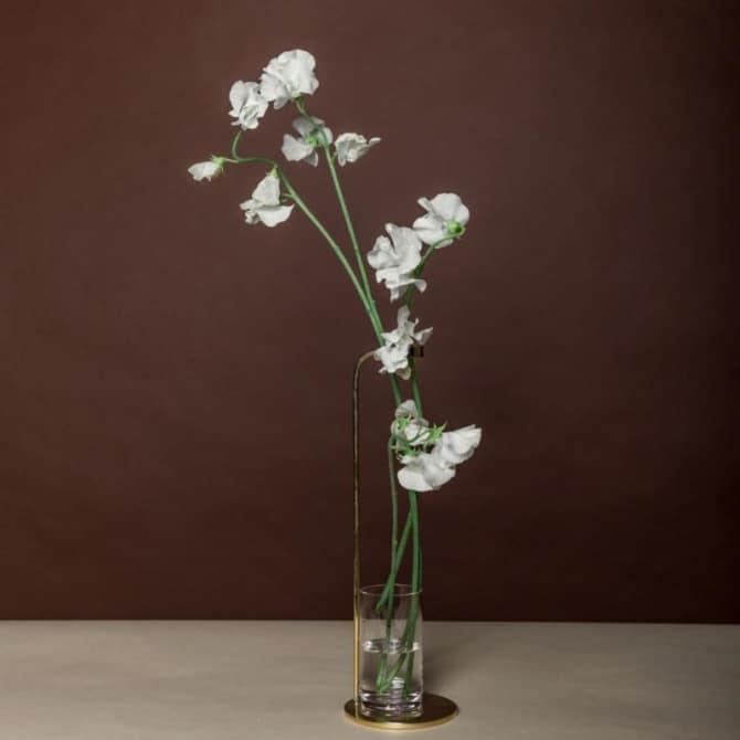 MENU Stem Vase 2