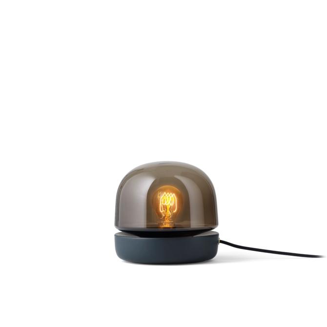 MENU Stone Lamp 3 scaled