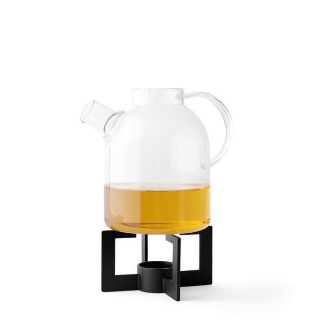 MENU Tea Heater Cast scaled