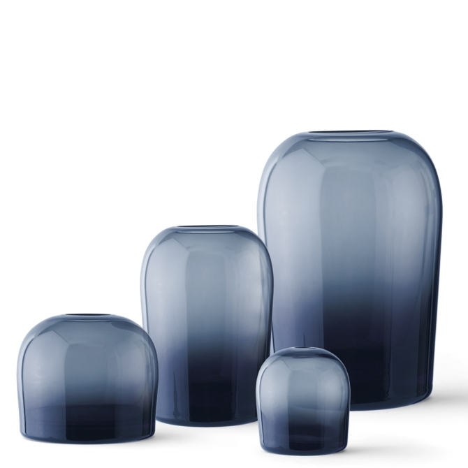 MENU Troll Vase Midnight Blue family scaled