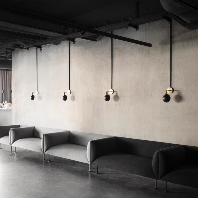 MENU Walker Ceiling Wall Lamp room scaled