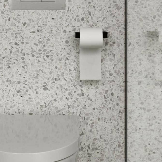 Menu Toilet Roll Holder 6 1