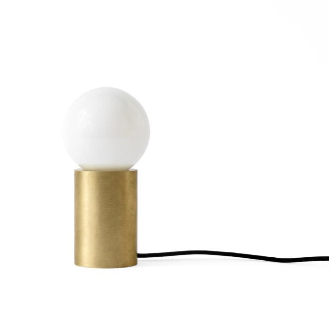 Occasional Lamp MENU Socket scaled