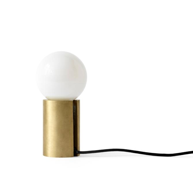 Socket Occasional Lamp MENU scaled