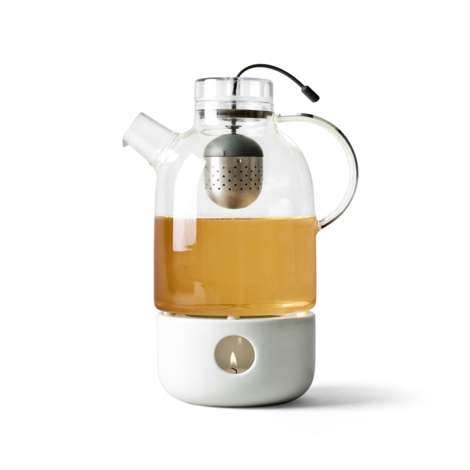 Teapot MENU Heater For Kettle scaled