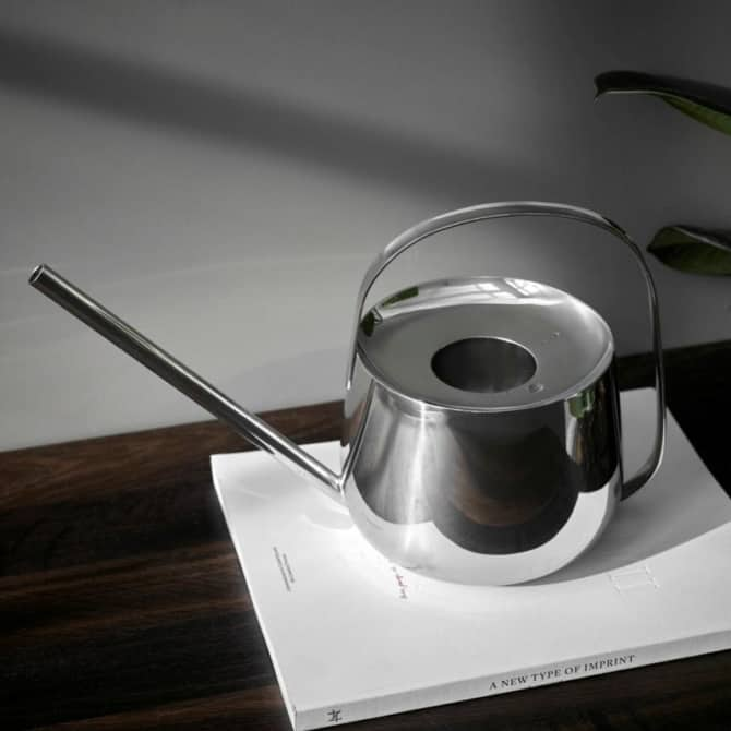 MENU Well Watering Can 1