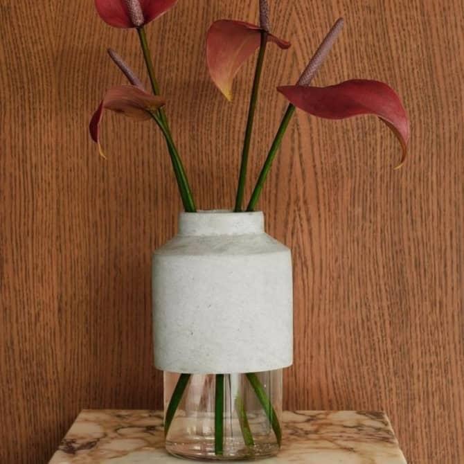 MENU Willmann Vase 2