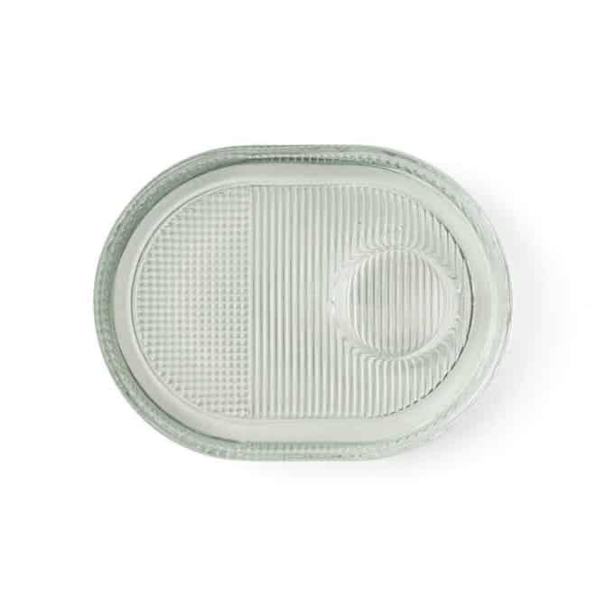 MENU Melt Candleholder for Tealight