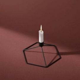 MENU POV Candle Holder Table 1 1