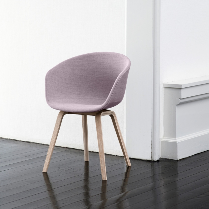 Cadeira Hay AAC 23