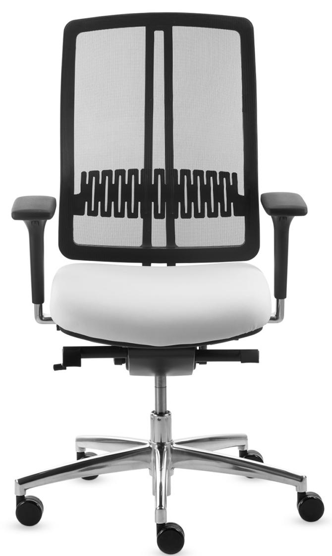 Dauphin Dat o Cadeira escritorio