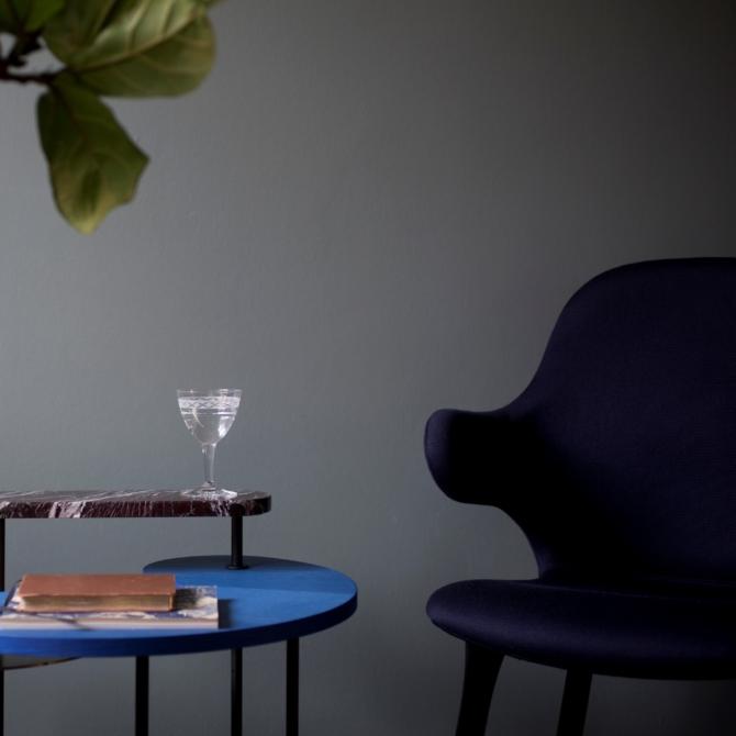 andtradition jh1 cadeira