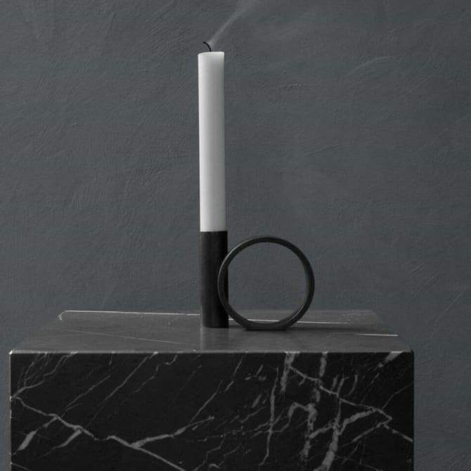 Menu Balance Candle Holder 7 1