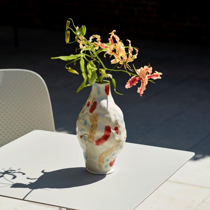 Vasos decorativos Hay Jessica Hans