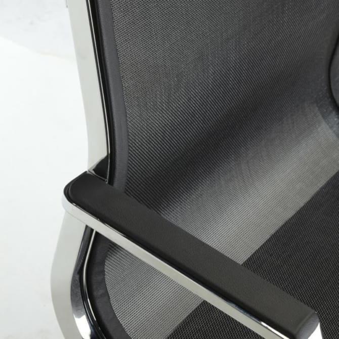 luxy chair nulite 11