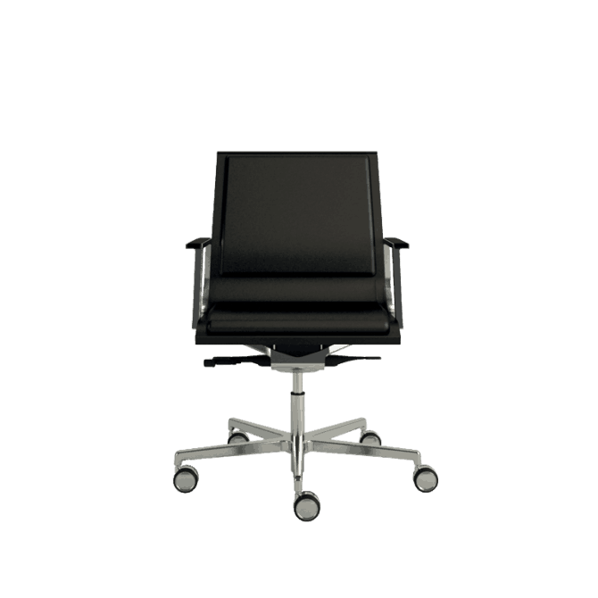 luxy chair nulite 28090 1