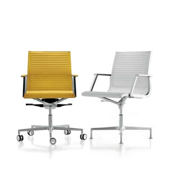 luxy chair nulite 5
