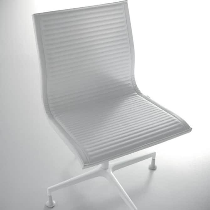 luxy chair nulite 9