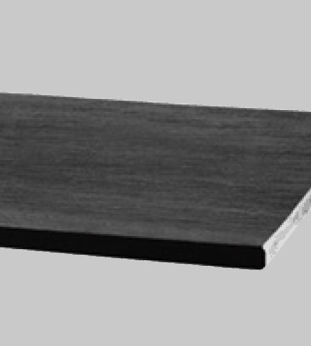Ardesia 9600