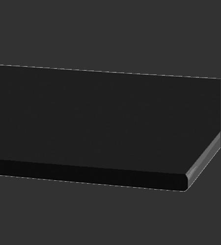 MDF Black 8510
