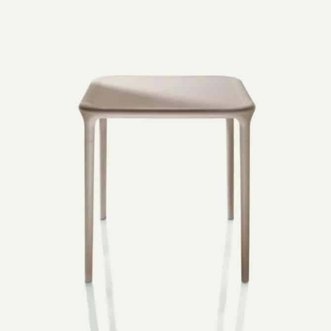 Magis Air Table 2